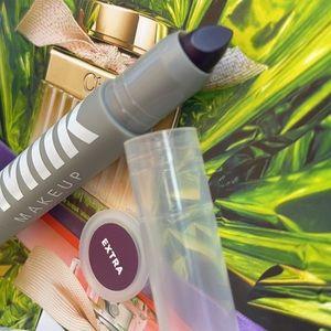Milk Makeup Lip Color - Extra